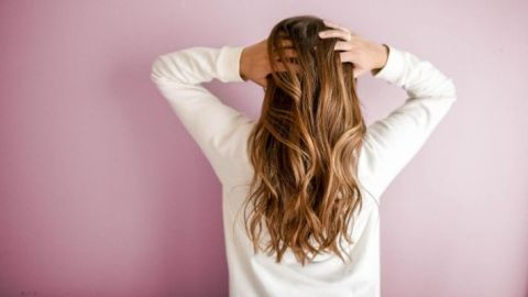 Hair Loss Could Be a Lingering Effect of Covid-19 | StyleCaster
