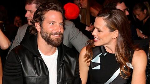 Welp, Here's the Answer to Those Jennifer Garner & Bradley Cooper Dating Rumors | StyleCaster