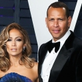 J-Lo Just Liked This Cryptic Quote Hinting A-Rod Never...