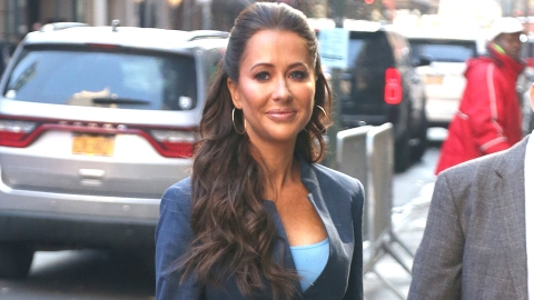 Jessica Mulroney Deleted a Photo of Meghan Markle From Her Instagram Amid Their Fallout | StyleCaster