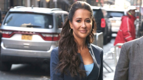 Jessica Mulroney Says She's in the 'Worst State' in First Post Since Meghan Dumped Her | StyleCaster