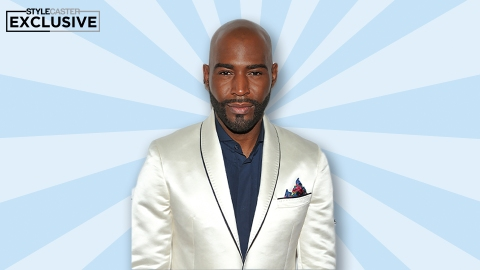 The Tranquil Revolution of Karamo Brown | StyleCaster