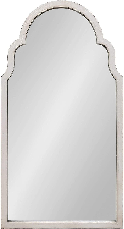 arched mirror amazon