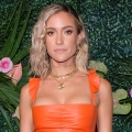Here's How Kristin Cavallari Feels About Her Ex Getting...