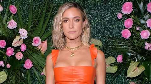 Here's How Kristin Cavallari Feels About Her Ex Getting Cozy With Her Former Employee | StyleCaster