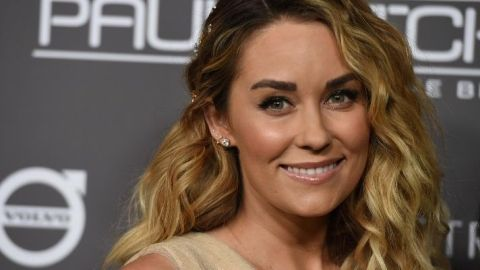 Lauren Conrad Just Low Key Dropped a Clean Makeup Line | StyleCaster