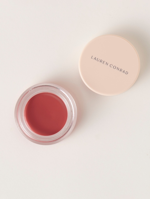 the lip and cheek tint