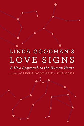 Love Signs book Amazon
