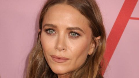 Mary-Kate Olsen's Dating Life Is Not a 'Priority' Following Her Olivier Sarkozy Divorce | StyleCaster