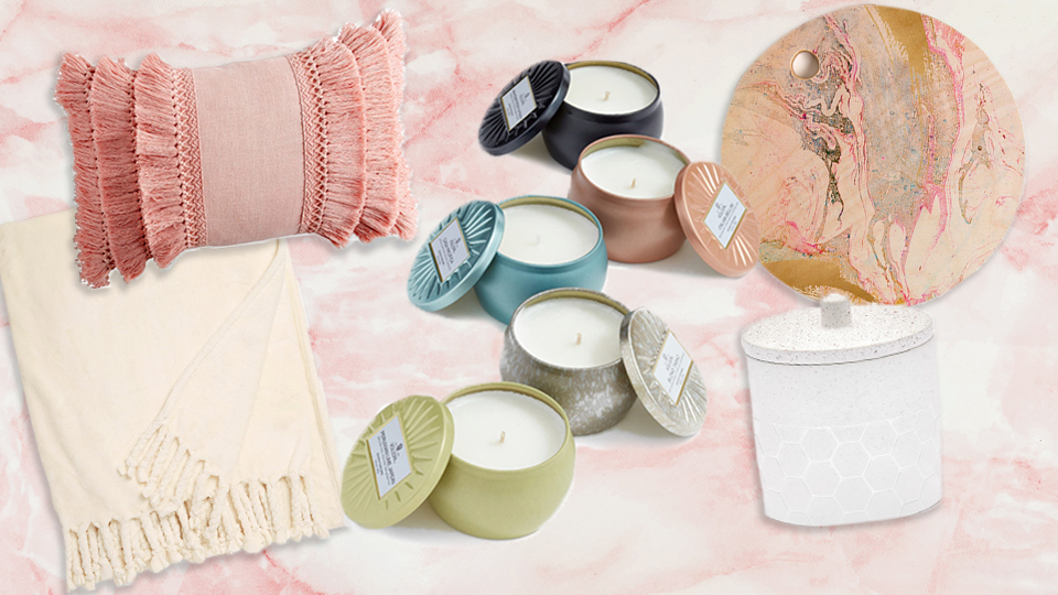 Nordstrom's Anniversary Sale Is A Home Decor Gold Mine, So Excuse Me While I Redecorate