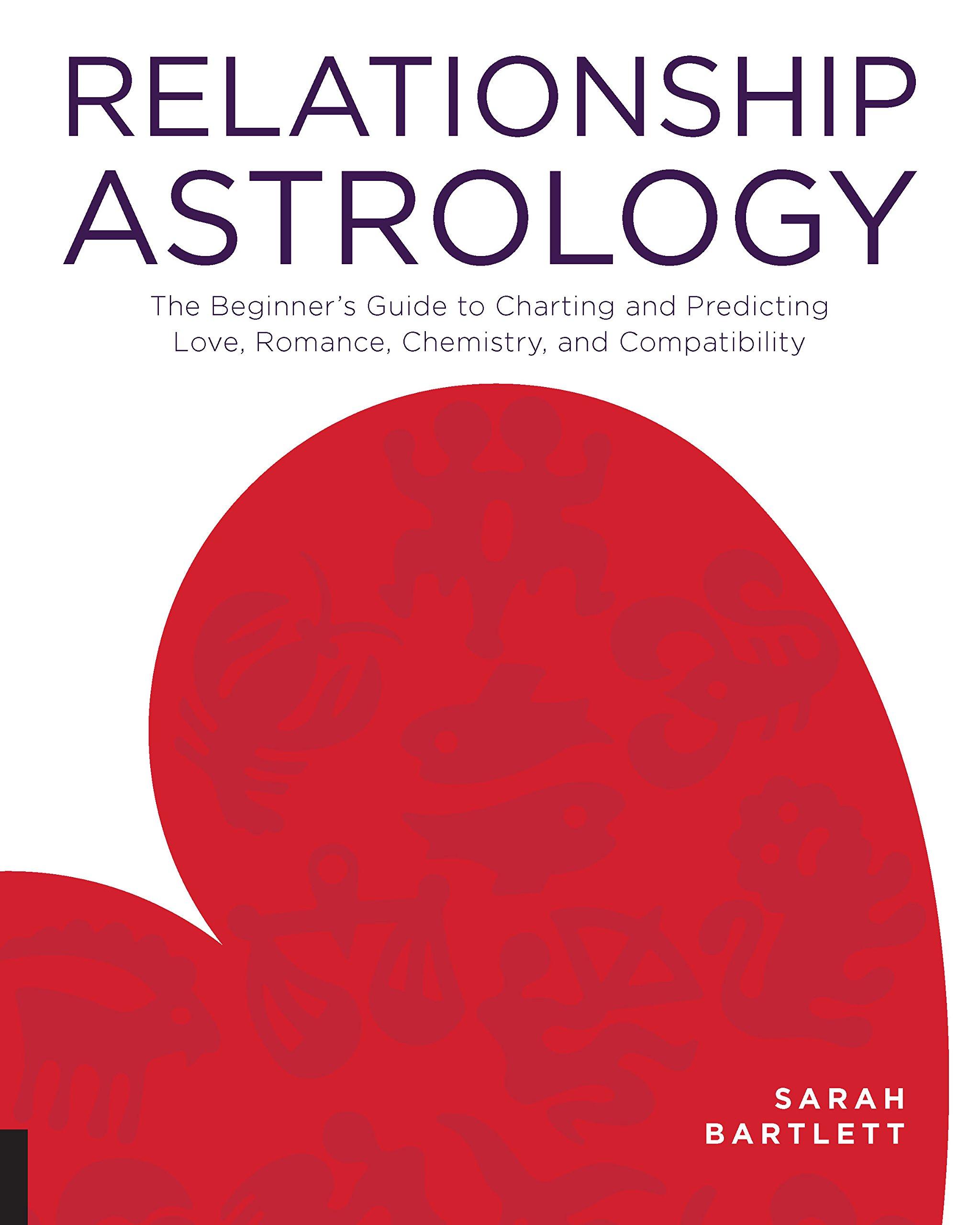 STYLECASTER | Astrology Romance Books