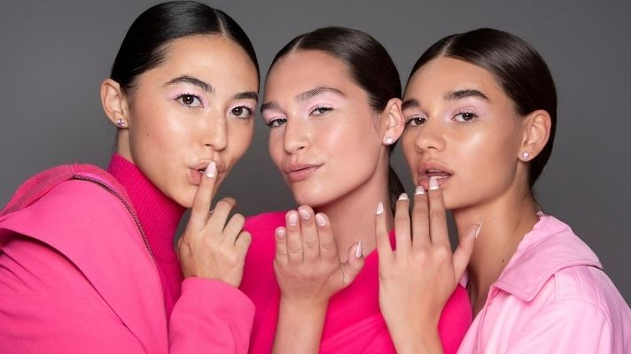 Save Big: Sephora's Welcome Back Event Features Discounts, Samples and More