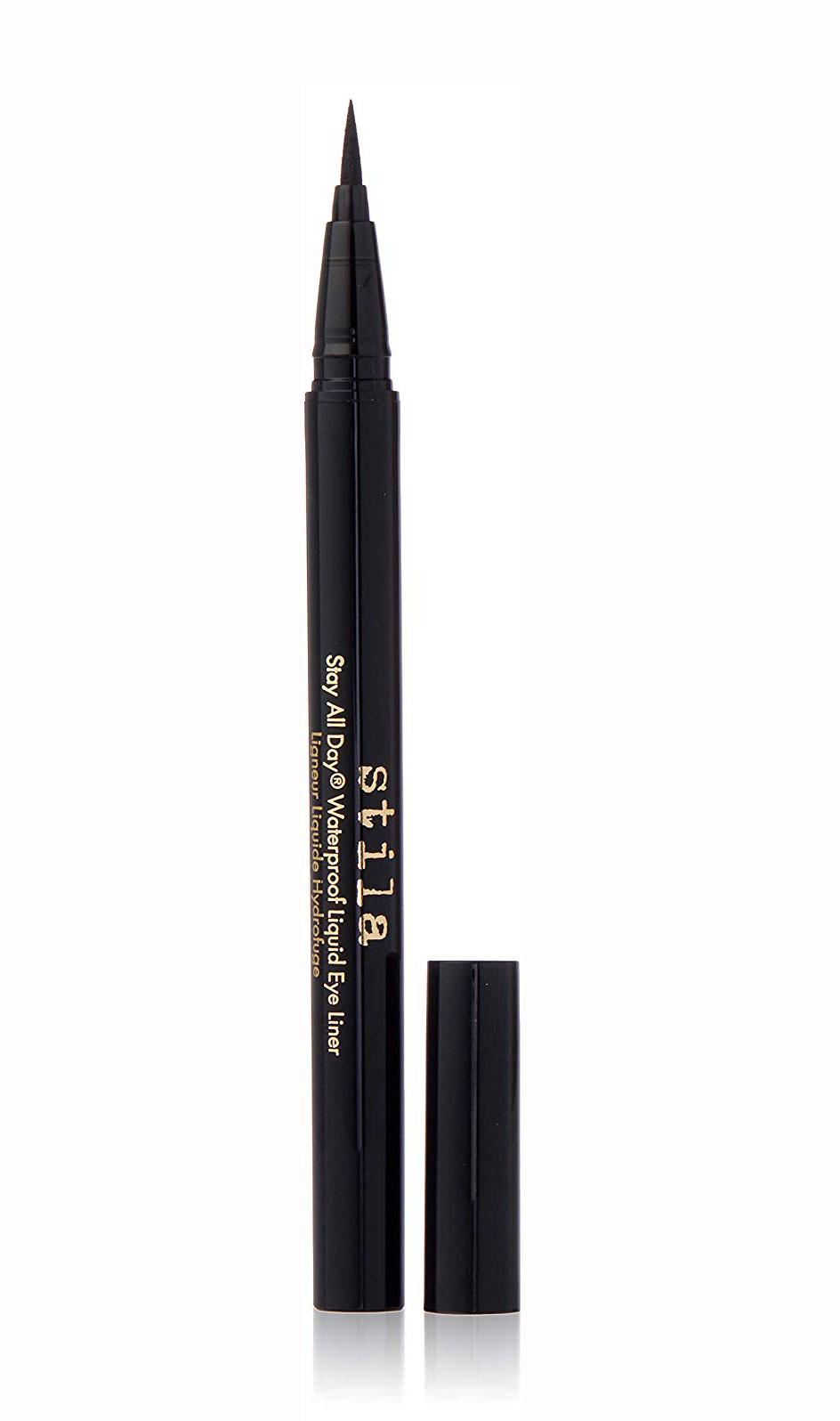 Stila liquid eyeliner