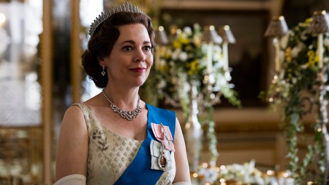 There's *So* Much to Expect From 'The Crown' Season 4—Here's a Rundown | StyleCaster