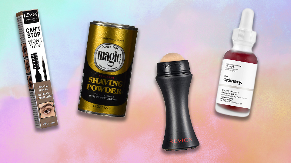 TikTok-Famous Beauty Products That Are Actually Worth The Hype