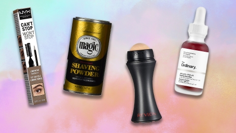 TikTok-Famous Beauty Products That Are Actually Worth The Hype   StyleCaster