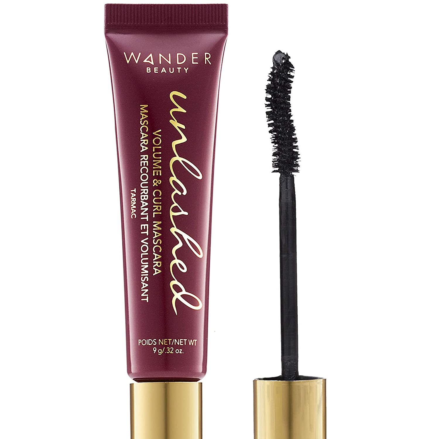 Wander beauty mascara amazon