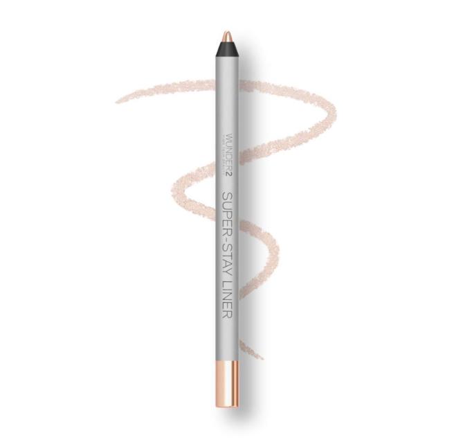 Wunder2 SUPERSTAY LINER Makeup Eyeliner Pencil