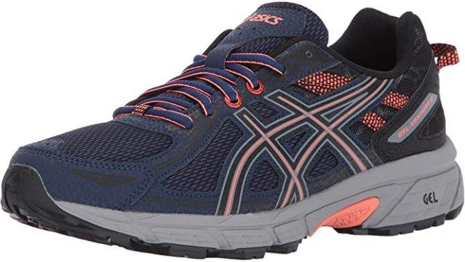 STYLECASTER | Best Running Shoes For Women