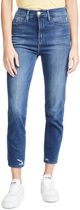 STYLECASTER | Best Jeans For Women