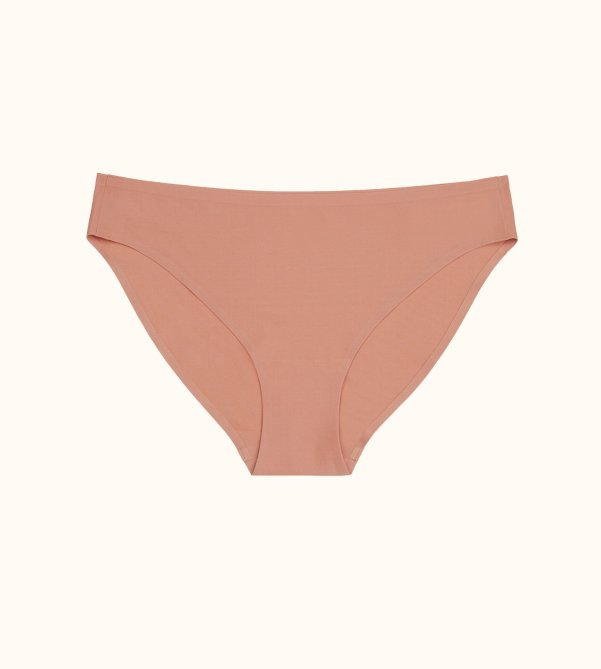 STYLECASTER | Best Underwear For Women