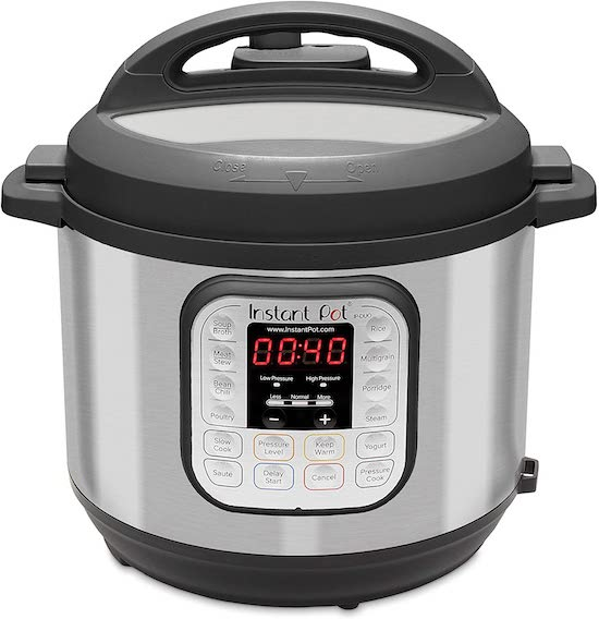 STYLECASTER | Best Slow Cookers