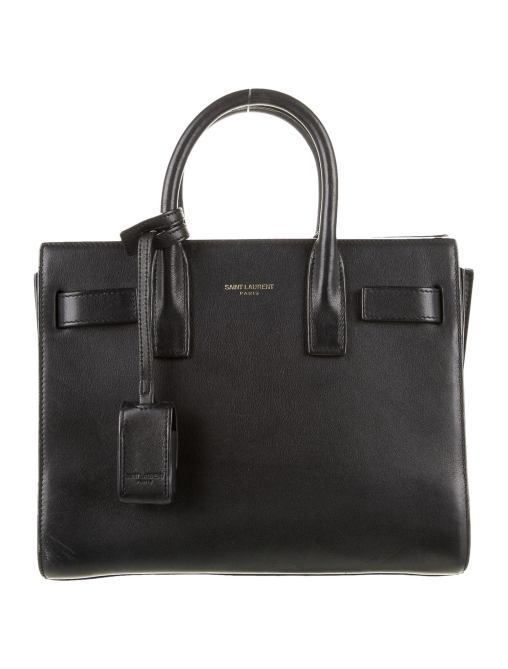 STYLECASTER | Birkin Bag Price