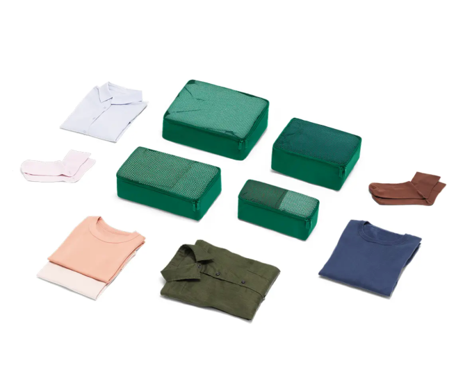 STYLECASTER |  Vendita di bagagli in trasferta