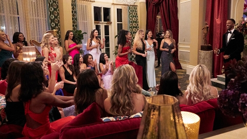 16 'Bachelor' Secrets That Prove What Happens Behind the Scenes Is So Much Juicier | StyleCaster