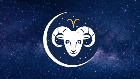 Aries, Your January 2021 Horoscope Predicts A Big Step For Your Career | StyleCaster