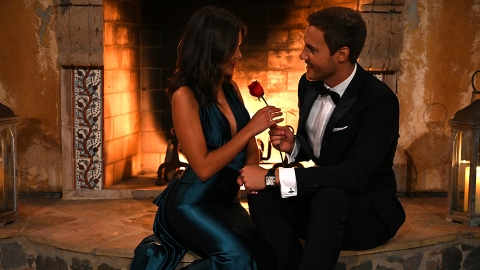 15 'Bachelor' Secrets That Prove What Happens Behind the Scenes Is So Much Juicier | StyleCaster