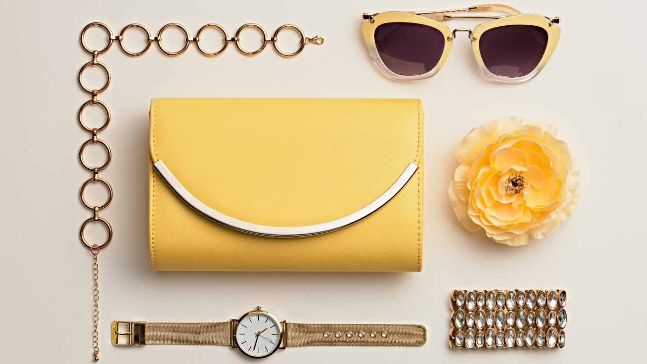 Chic Clutches You Need for Your Next Night Out