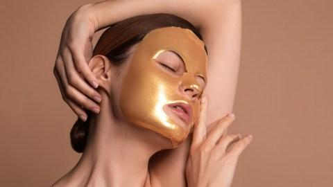 Rejuvenating Sheet Mask Sets for Your Self-Care Days | StyleCaster