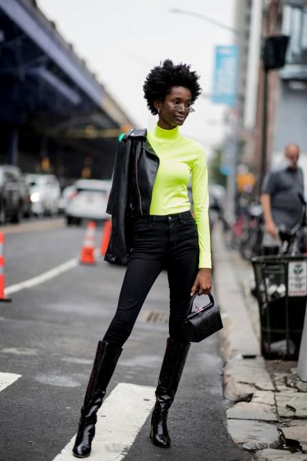 STYLECASTER | Best Street Style