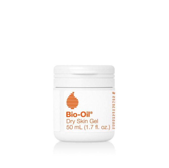 Bio-Oil-Dry-Skin-Gel