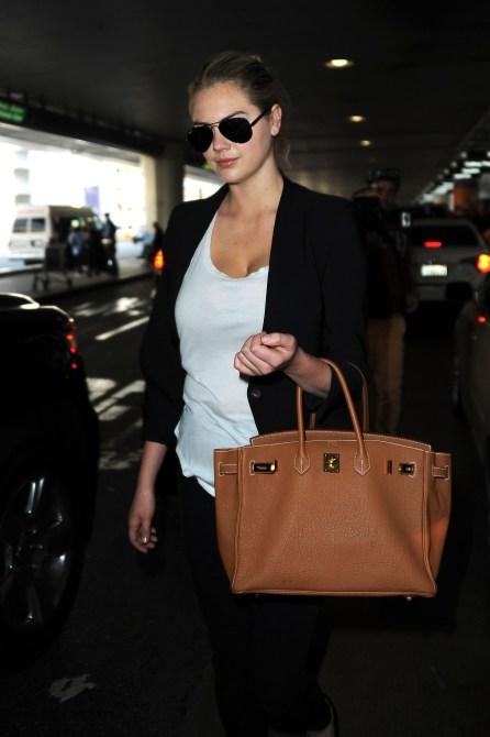 STYLECASTER | Birkin Bag Cost