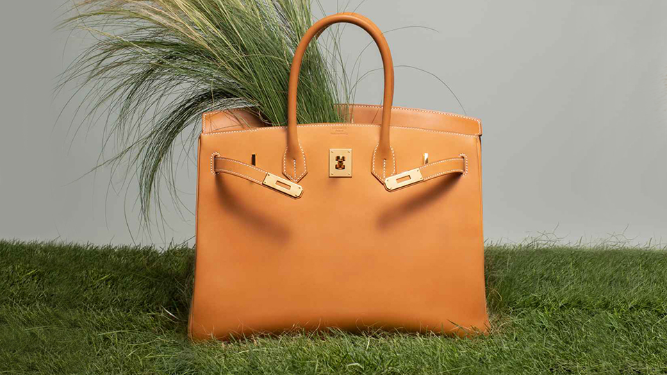 Here's Exactly What It Costs To Buy An Hermés Birkin In 2020