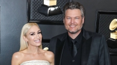 Blake Shelton May Have Just Hinted He's Leaving 'The Voice' Like His Fiancée Gwen Stefani