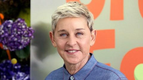 Ellen DeGeneres Just Took 'Responsibility' For the 'Toxic Environment' on 'The Ellen Show' | StyleCaster