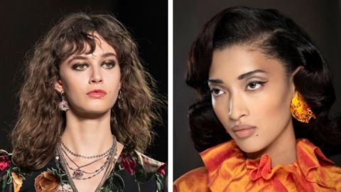 7 Fall Hair Trends You'll Definitely Want to Try This Season | StyleCaster