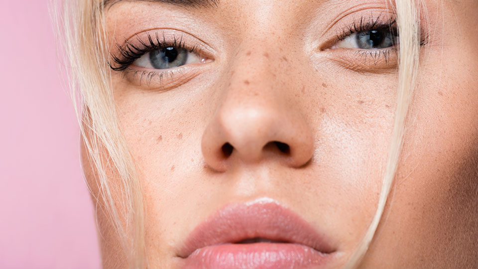 These Faux Freckle Products are the Secret to Mastering This Viral Beauty Trend—No Filter Required
