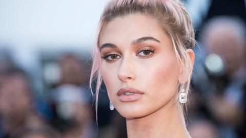 Hailey Baldwin Deactivated Her Twitter After Claims She Dissed Selena Gomez in a Video | StyleCaster