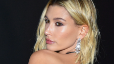 Hailey Bieber's Favorite Jeans Are on Sale Right Now for Prime Day