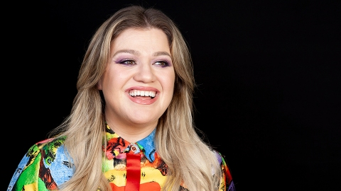 Kelly Clarkson's New Album Is Inspired by Her Divorce, So Expect Some Bangers | StyleCaster