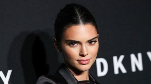 Kendall Jenner's Look-Alike Is a Mom From Georgia & Fans Literally Stop Her All the Time | StyleCaster