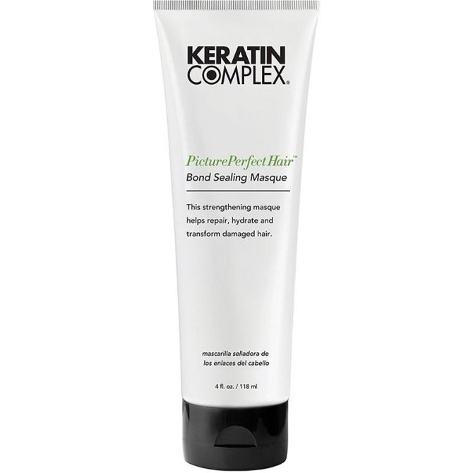 keratin complex Ulta Beautys Gorgeous Hair Event Is the Blowout—Pun Intended!—You Really Need This Year