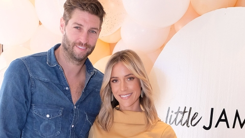Kristin Cavallari Revealed the Real Reason She Filed For Divorce From Jay Cutler | StyleCaster