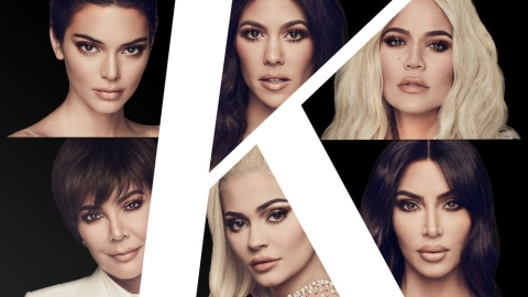 Here's the Real Reason 'KUWTK' Is Ending After 20 Seasons | StyleCaster