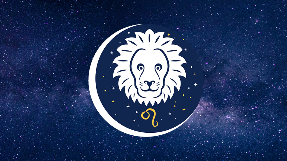 Leo, Your November Horoscope Balances Home Life With New Adventures