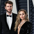 Miley Cyrus Revealed She Divorced Liam Hemsworth Because...